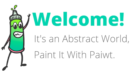 Paiwt Welcome Banner